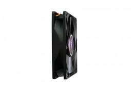 Вентилятор Deepcool XFAN 120 отзывы
