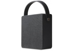 Портативная акустика Awei Y100 цена