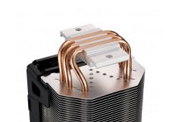 Кулер Cooler Master Hyper 103 описание