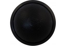 Портативная акустика Greenwave PS-300M - Интернет-магазин Denika