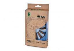 Вентилятор Deepcool GS120 описание