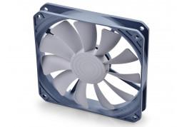 Вентилятор Deepcool GS120 отзывы