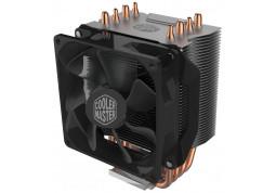 Кулер Cooler Master Hyper H412R