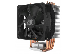 Кулер Cooler Master Hyper H412R отзывы