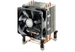 Кулер Cooler Master Hyper TX3 EVO