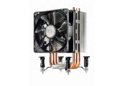 Кулер Cooler Master Hyper TX3 EVO отзывы