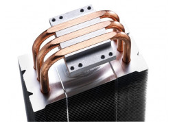 Кулер Cooler Master Hyper TX3 EVO цена