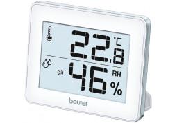 Термометр / барометр Beurer HM