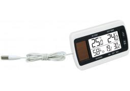 Термометр / барометр La Crosse WT140