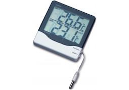Термометр / барометр TFA 301011