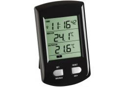 Термометр / барометр TFA 303034