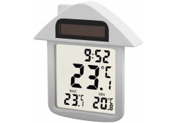 Термометр / барометр EMOS E3335 фото