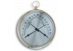 Термометр / барометр TFA 452005