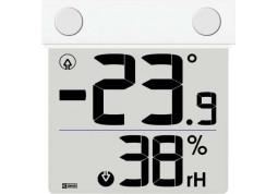 Термометр / барометр EMOS E1278