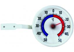Термометр / барометр TFA 146004