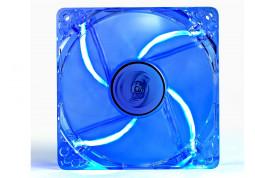 Вентилятор Deepcool XFAN 120L/B в интернет-магазине
