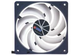 Вентилятор TITAN TFD-12025SL12Z/KU