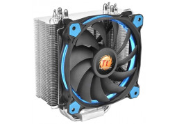 Кулер Thermaltake Riing Silent 12 Pro Red (CL-P021-CA12RE-A) недорого