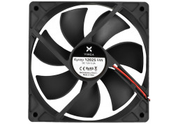 Вентилятор Vinga 12025