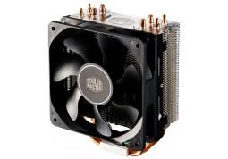 Кулер Cooler Master Hyper 212X (EU ver.) цена