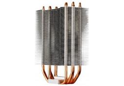 Кулер Cooler Master Hyper 212X (EU ver.) в интернет-магазине