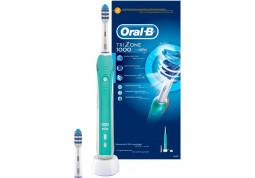 Braun Oral-B Trizone 1000 D20 недорого