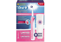 Braun Oral-B Professional Care 1000 D20 недорого