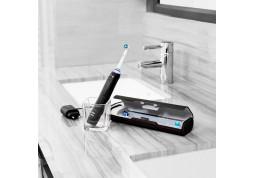 Braun Oral-B Genius 9000 D701 в интернет-магазине