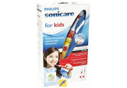 Philips Sonicare For Kids HX6311/07 фото