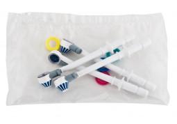 Ирригатор Braun Oral-B Professional Care MD20 стоимость