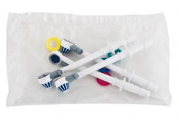 Ирригатор Braun Oral-B Professional Care MD20 описание