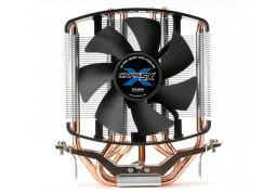 Кулер Zalman CNPS5X Performa в интернет-магазине