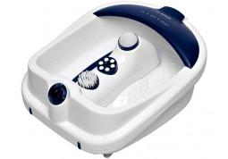 Массажная ванночка для ног Bosch PMF 2232 - Интернет-магазин Denika