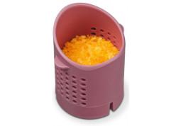Массажная ванночка для ног Beurer FB 35 недорого