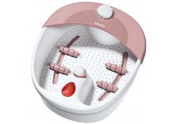 Массажная ванночка для ног Beurer FB 20