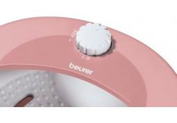 Массажная ванночка для ног Beurer FB 20 отзывы