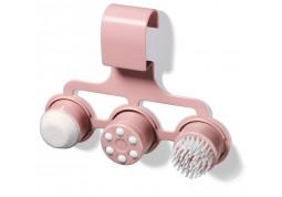 Массажная ванночка для ног Beurer FB 20 дешево