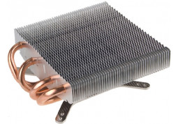 Радиатор TITAN TTC-NK95/HS