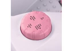 Массажная ванночка для ног Scarlett SC-203 купить