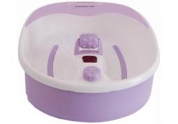 Массажная ванночка для ног Polaris PMB 0805 в интернет-магазине