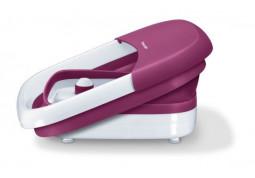 Массажная ванночка для ног Beurer FB 30 стоимость