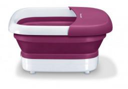 Массажная ванночка для ног Beurer FB 30 отзывы