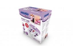 Массажная ванночка для ног Mesko MS 2152 отзывы