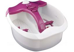 Массажная ванночка для ног Vitek VT-1799 купить