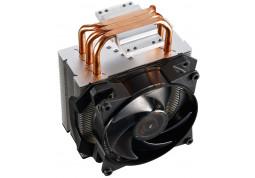 Кулер Cooler Master MasterAir Pro 3 недорого