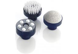 Массажная ванночка для ног Bosch PMF 3000 - Интернет-магазин Denika