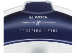 Массажная ванночка для ног Bosch PMF 3000 недорого