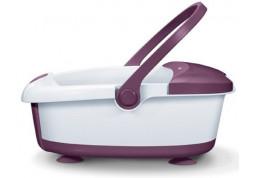Массажная ванночка для ног Beurer FB 21 в интернет-магазине