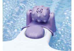 Массажная ванночка для ног Clatronic FM 3389 описание
