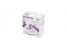 Массажная ванночка для ног Polaris PMB 1006 стоимость